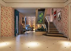 装修墙壁用什么材料更好 装点你的家居生活