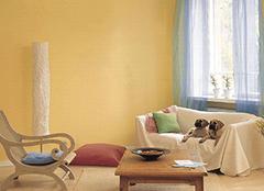 内墙乳胶漆多久能入住 保障您与家人的健康
