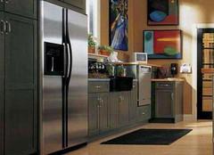 三菱冰箱是哪里产的 质量怎么样