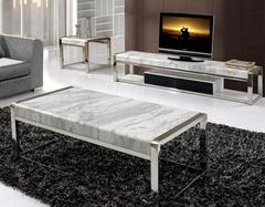 天然石材家具的清洁保养方法有哪些 怎么做
