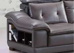 吉斯沙发好不好 质量怎么样