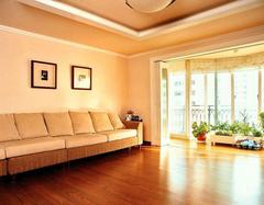 复合地板是颜色哪些好看 常见的颜色搭配