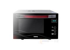 格兰仕光波炉可以当烤箱用吗 和烤箱有什么区别