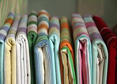 床上用品怎么洗涤 床上用品洗涤注意事项