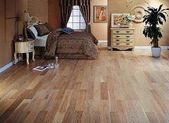 强化地板挑选技巧有哪些 助你选到优质地板