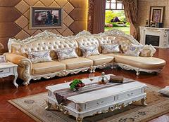 欧式沙发哪个牌子比较好 让家居更显时尚