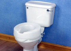 马桶漏水是什么原因 水箱有问题