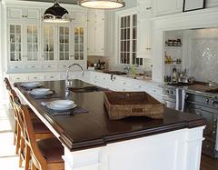 厨房防水多少钱一平米 防水工程怎么做