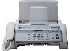 传真机打印纸有哪些不同  打印纸类别简析