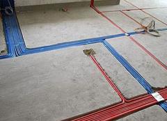 水电安装辅材包括哪些 有哪些安装事项