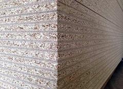 实木颗粒板用途有哪些 含不含甲醛