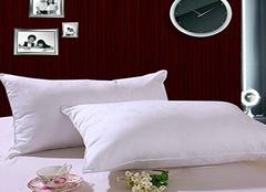 怎么选择适合自己的枕头 知名枕头品牌推荐