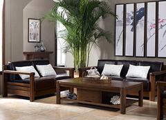 美式风格沙发哪个品牌好呢 让客厅更高大上