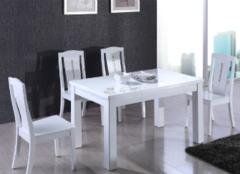 大理石餐桌一般多少钱 大理石餐桌价格介绍