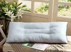 荞麦枕头好不好 荞麦枕头使用注意事项