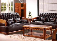一套乌金木沙发多少钱 质量好不好