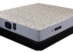 什么是水床垫 水床垫对身体的危害有哪些