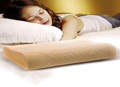 马来西亚乳胶枕怎么样 需要怎么清洁