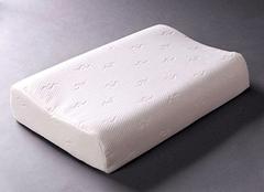 哪种枕头对颈椎好 颈椎理疗枕头怎么样