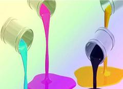仿瓷涂料多少钱一桶 和乳胶漆的区别有哪些