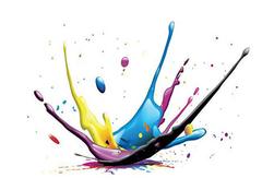 仿瓷涂料多少钱一袋 影响价格的因素有哪些