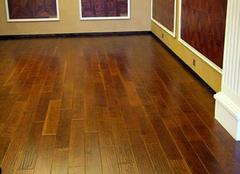 地暖地板的选择方法 有哪些技巧选购知识呢