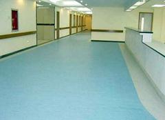 pvc地板适合地暖吗 其优势有哪些