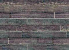 实木地板的装修注意事项 这几点要熟知