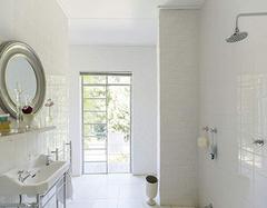浴室装修多少钱 都有哪些项目花钱较多