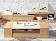 家庭定制家具的好处 让家具更完美