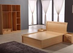 板式家具品牌有哪些 板式家具哪个品牌的好呢