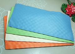 防滑垫价格多少钱一米 防滑垫地垫怎么选购