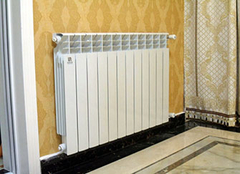 购买暖气片的窍门是什么 让你喜欢上冬天