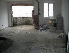 房屋主体拆改注意事项 测量你家房子质量