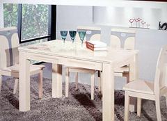 如何合理设计餐厅呢 让小户型更宽敞