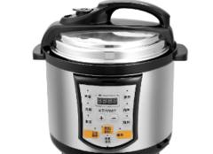 电压力锅能做米饭吗 怎样用电压力锅做米饭呢