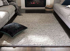 地毯有哪些清洁方法呢 怎么清洁好