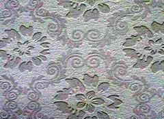 优质硅藻泥怎么分辨  没那么难