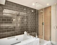 卫浴间浴具的保养措施都是哪些