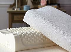 什么牌子的保健枕头好 保健枕头买哪个品牌