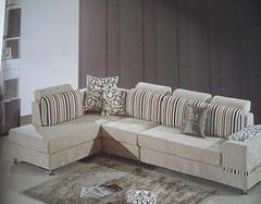 怎么挑选布艺沙发套 从哪几个方面考虑
