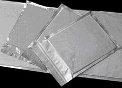 泰山石膏板的特点有哪些 看这里就知道了