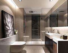 卫生间装修有没有什么注意事项 哪些需要重视