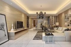 小居室如何选择家具 让你家更敞亮