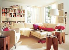 小户型家具如何挑选好 让你家布局更合理
