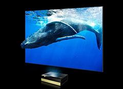海信液晶电视选购注意事项 画质更清晰