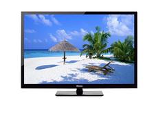 购买海信3d电视怎么样 让你生活更丰富