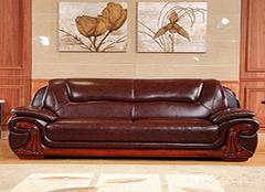 美式沙发品牌哪个好 让客厅美轮美奂