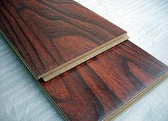 家居装修地板选择方法 让你家地板质量更好