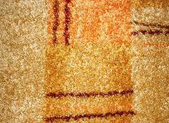 羊毛地毯可以水洗吗 不同材质地毯如何进行清洗